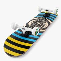 Skateboard 32 Inch
