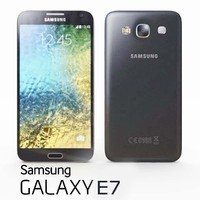 3ds max samsung galaxy e7