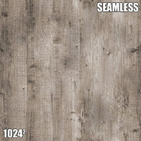 Wood Texture 61