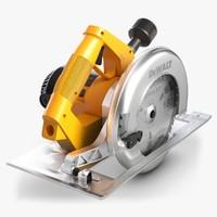 circular saw max