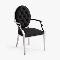 Dining Chair Tayler