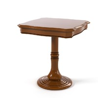 Cavio I Dogi DG121 Side Table
