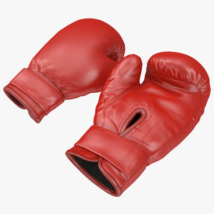 max boxing gloves
