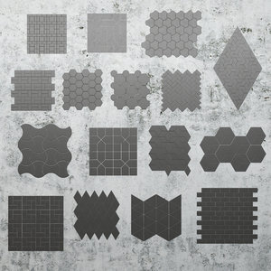 tiles marble max