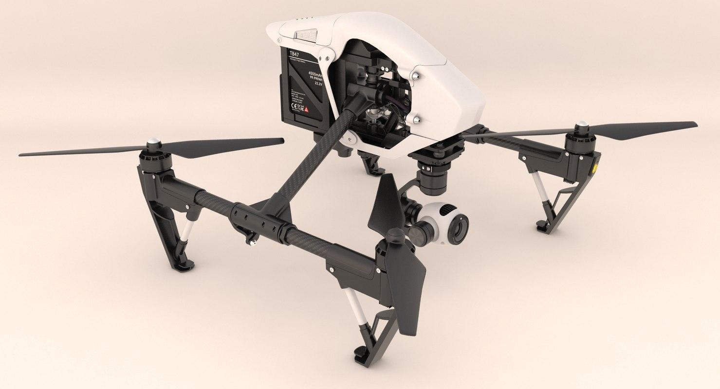 max camera quads video
