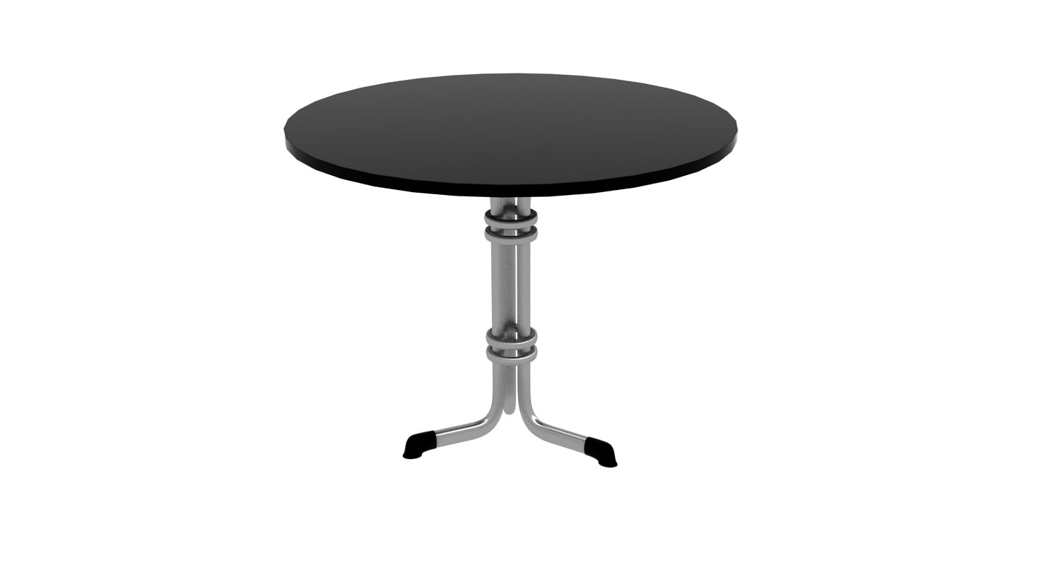 dining tables max