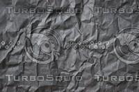Paper_Texture_0023