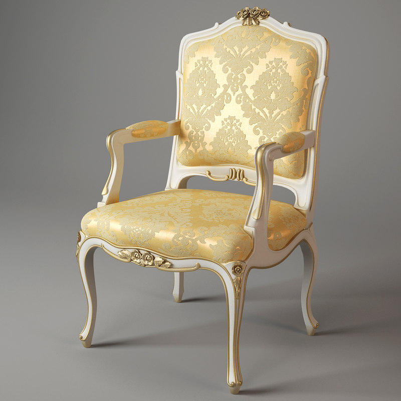 chair angelo cappellini 653 max