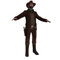 max cowboy hat 3