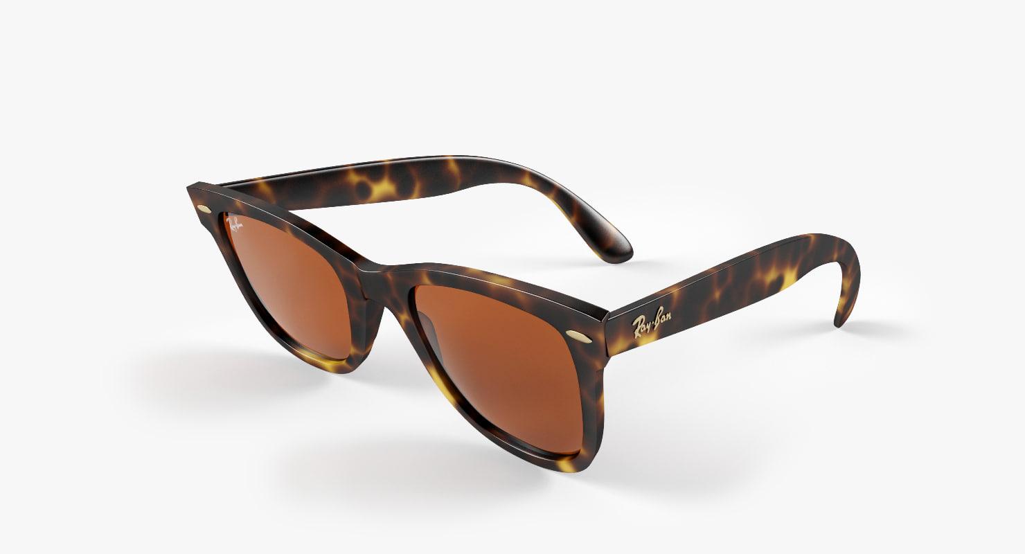 3d sunglasses 4