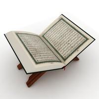 Quran for Ramadhan