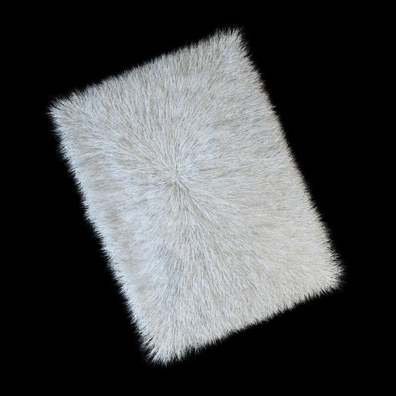 max carpet long pile