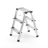 3dsmax step ladder
