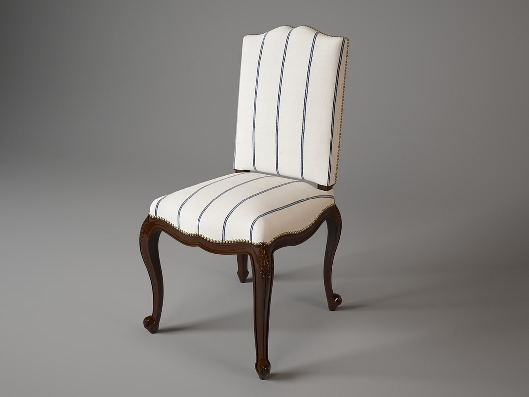 max cannes dugiere dining chair