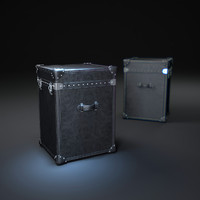mayfair-steamer-trunk-17-cube x