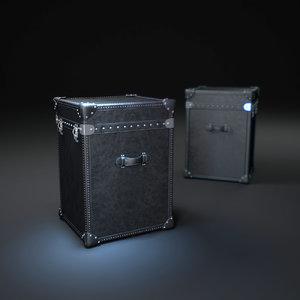 mayfair-steamer-trunk-17-cube x