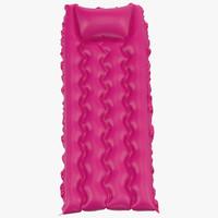 max inflatable air mattress 2