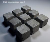 stone obj