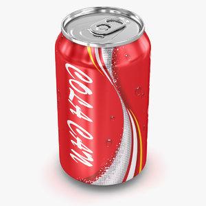 max cola