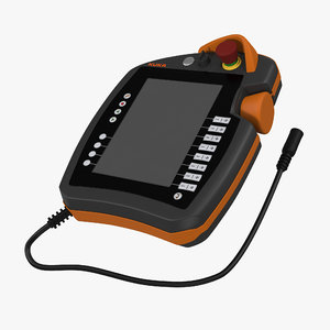 max hmi terminal kuka smartpad