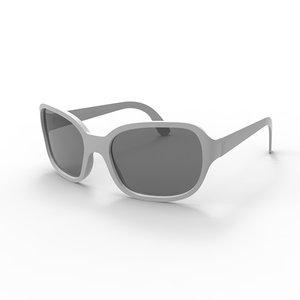 ladies sunglasses max
