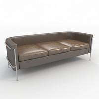 sofa interior max