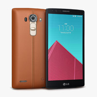 3ds lg g4 dual leather