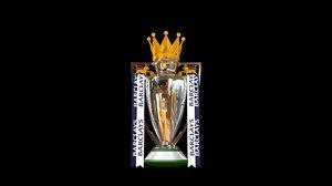 3ds english premier league