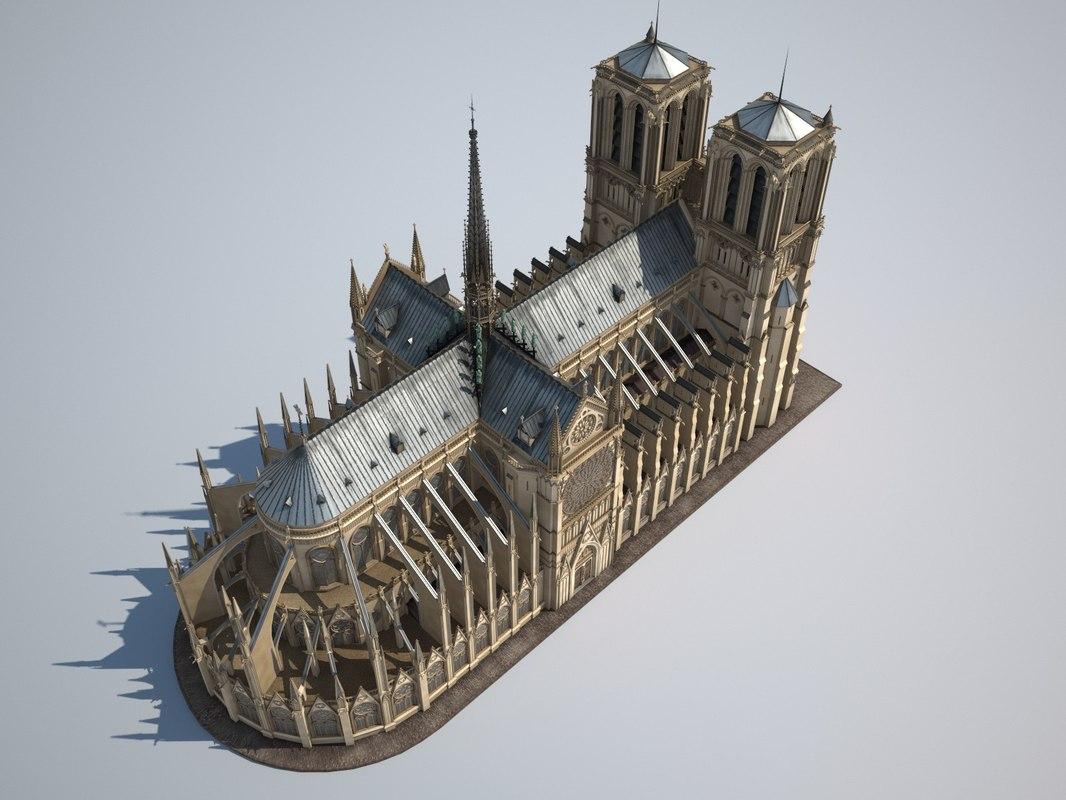 Notre_Dame_de_Paris_0004.jpg184de8b1-559