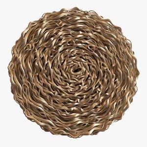 decorative element max