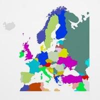 europe max