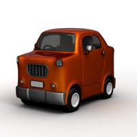 max toy car