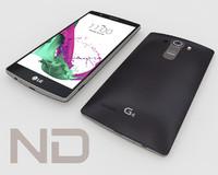 lg g4 h815 3ds