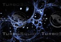 Energo cells
