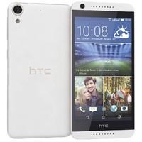 htc desire 626g white 3d 3ds