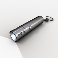 free 3ds mode flashlight light