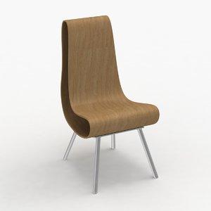 bar stool 145 max