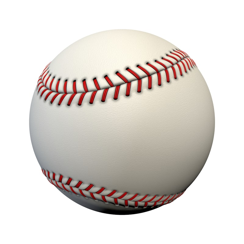 directx major baseball