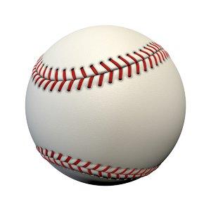 directx major baseball