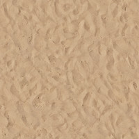 Dosch Textures - Sand Ground - Sample