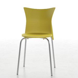 children chair 3d 3ds