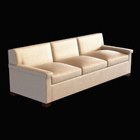 3d max sofa anthony lawrence