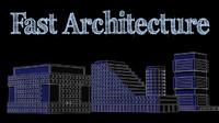 Fast Architecture 1.0