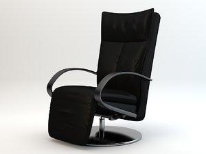 max chair armchair arm