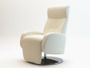 chair armchair arm max