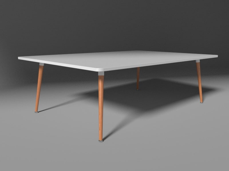 3ds corvin table