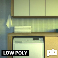 3dsmax laundry pack
