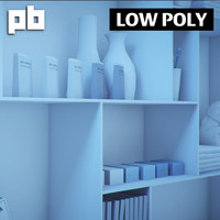 bathroom pack fbx