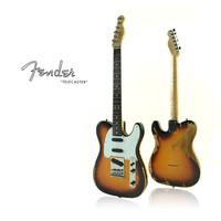 Fender Telecaster Used Corona