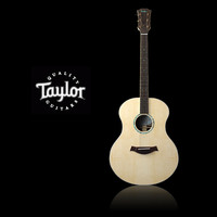 acoustic guitar taylor gs 3d max